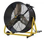 11. Осушители воздуха и вентиляторы Master