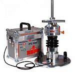 09.Измерительные приборы контроля качества